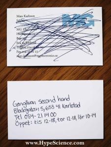 creative-business-card-05