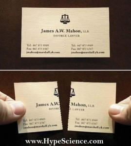 creative-business-card-07